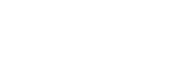 Decode Escape Rooms